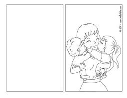 and coloring pages hellokids