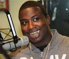 gucci mane speaks out on rumors he was replaced by a clone