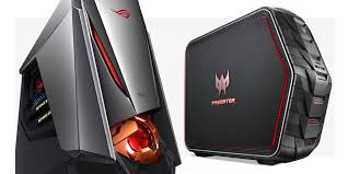 The Best Gaming Setup Of 2016 Youtube by 15 Best Desktop Gaming Pcs Of 2017 Top Rated Gaming Computer Reviews
