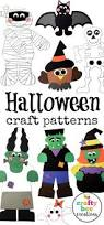 Halloween Crafts For Elementary Students by 250 Best Crafty Bee Creations Images On Pinterest Art Lessons