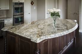 granite countertop cabinet history pattern tile backsplash