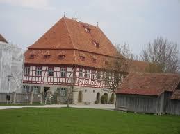 Freilandmuseum Bad Windsheim Ausflugs Und Urlaubsziele