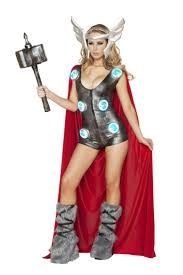 halloween party costumes 343 best halloween costumes 2016 images on pinterest