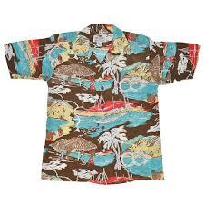 ala moana hawaiian shirt avanti hawaiian shirts aloha shirts