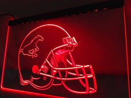 Neon Sign Home Decor Compare Prices On Calgary Neon Signs Online Shopping Buy Low