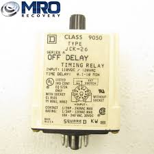 12v delay timer relay seconds youtube electrical diagram