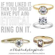 ethical engagement rings ethical engagement rings