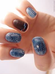 thanksgiving nail art tutorial 35 fall nail art ideas best nail designs and tutorials for fall 2017