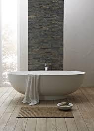 bathroom stone decor stone for bathrooms zamp co