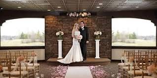 barn wedding venues illinois wedding venues in lake county il tbrb info tbrb info