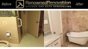 before and after remodeling pictures renowned renovation