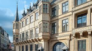 chambres d hotes luxembourg chambre d hote luxembourg suisse beautiful chambres d h tes