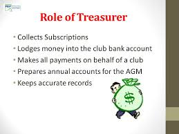club accounts what is a club a club is an organisation set up by