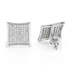 real earrings best 25 real diamond earrings ideas on wedding