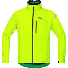 neon cycling jacket shaoxing county wufu textile co ltd