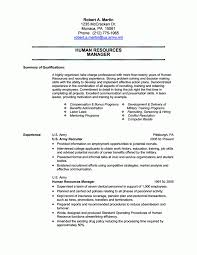 resume examples for security guard interesting idea military resume examples 10 infantry resume interesting idea military resume examples 10 infantry resume examples security officer tips school retired