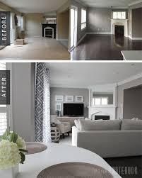Best  Cozy Family Rooms Ideas On Pinterest Grey Basement - Family room pics