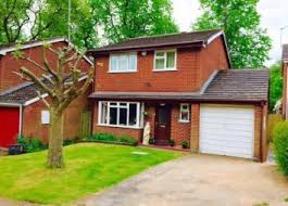 3 or 4 bedroom house for rent find 3 bedroom properties to rent in edgbaston zoopla