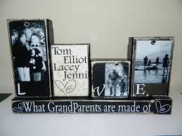 111 best grandparents images on pinterest grandparent gifts