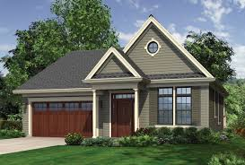 mascord house plans 100 houseplans co house plans home plans and custom home