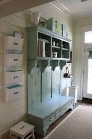 Barn Organization Ideas 38 Best Organized Living Images On Pinterest Home Organization