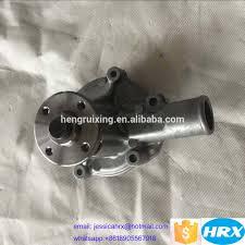kubota water pump kubota water pump suppliers and manufacturers
