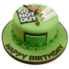 50th birthday cakes 50th birthday cake 2kg gift 50th birthday cake 2kg ferns n petals