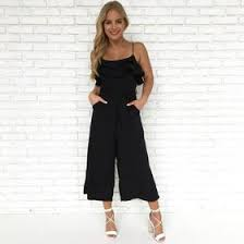 jumpsuits for juniors rompers jumpsuits for juniors rompers for all