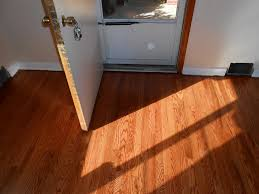 impressive hardwood flooring pittsburgh kerbs hardwood flooring