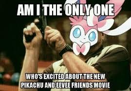 Sylveon Meme - am i the only sylveon that gives a damn pokémemes pokémon