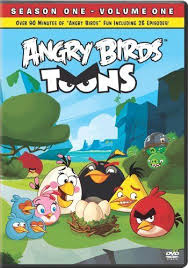 Angry Birds Rug 143 Best Angry Birds By Derek L Images On Pinterest Angry Birds