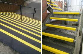anti slip stair tread covers stair treads photo gallery 2