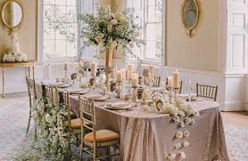 table linen rentals 1 toronto wedding table linen rentals toronto wedding decor rentals
