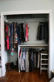 mission closet organization uniquely you interiors