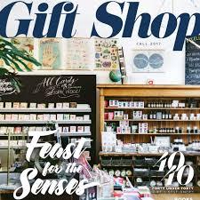 home design magazine facebook gift shop magazine home facebook