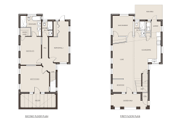 Row House Floor Plan by Remodel House Plans Chuckturner Us Chuckturner Us