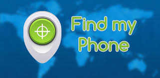 locate my android phone use android device manager to find your lost android mobile