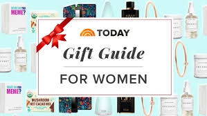 gift ideas for in gift guide find the right gift for everyone on your list today