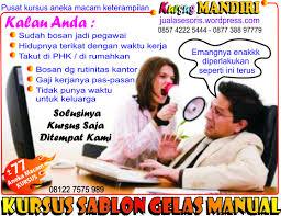 service manual for juki u2013 steven