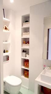 Cavalier Bathroom Furniture by 66 Best Shower Room Images On Pinterest Shower Rooms Bathroom