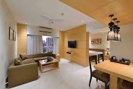 home interior wall living room simple pooja mandir designs wooden mandir design for