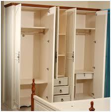 clothes cupboard brilliant ideas cupboard for clothes cabinet design bedroom