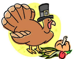 cfd annual thanksgiving dinner fundraiser coming up clearwater