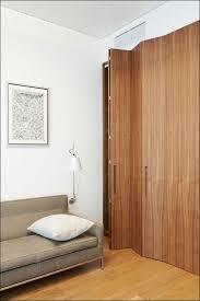 Interior White French Doors Bathroom Fabulous Bifold Laundry Doors Bifold Closet Oak Bifold
