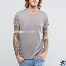 Comfort Colors T Shirts Wholesale Online Shopping India Mens Comfort Colors T Shirts Wholesale