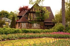 english tudor exterior paint colors english tudor house colors