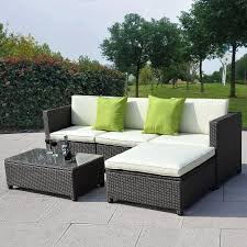 Best Places To Buy Patio Furniture by Cheap Patiore Creative Ways To Paint Grey Outdoor Image Of Best