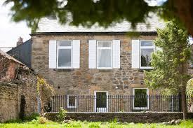 white swan cottage alnwick uk booking com