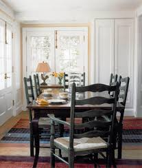 Dining Room Sets Ethan Allen Dining Room Ethan Allen Heirloom Maple Dining Table Ethan Allen