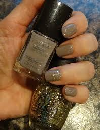 thanksgiving nail polish colors nails